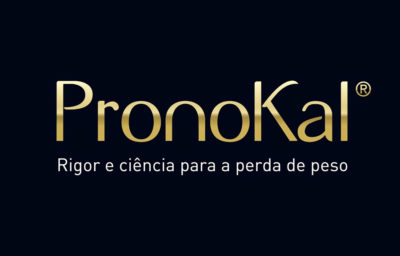 Pronokal RJ