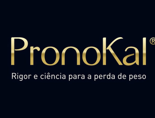 Método PronoKal de emagrecimento: Conhecendo as Fases do Programa