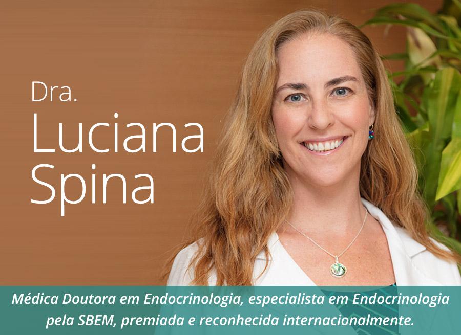 Endocrinologista RJ