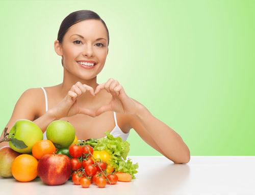 Dieta à base de proteínas de alto valor biológico x dieta hipocalórica padrão