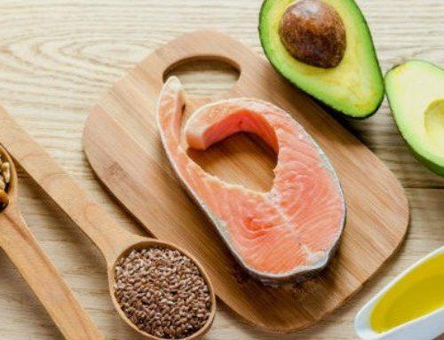 Mitos e Verdades sobre a Dieta Cetogênica